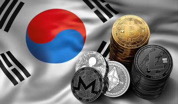 New Rules Make Korean Bitcoin Exchanges Liable for Customer Losses