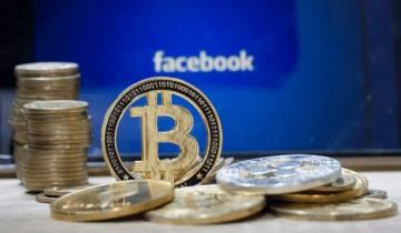 Bitcoin Vs Facebook Coin: Should Bitcoin Hodlers Care About Facebook Coin?