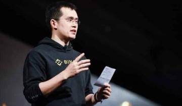 Binance CEO Appreciates Competing Exchange On Supporting Binance Chain & BNB
