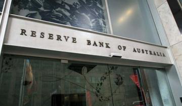 Reserve Bank of Australia (RBA): Cryptos Worldwide Adoption Will Soon be Truncated