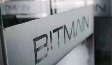 Bitmain Shifts IPO Plans To The United States After Failed Attempt In Hong Kong