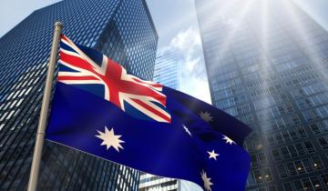 Dont Hold Your Breath: Australias Central Bank Chief Bearish On Libra