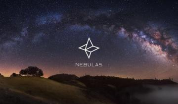 Nebulas Project on Verge of Watershed Blockchain Elections