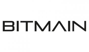 Bitmain is now launching its IPO in the United States