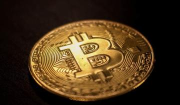 Bitcoin Google Trends search data reveals another high may be coming