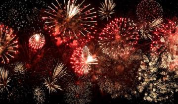 TRON (TRX) Celebrates Independence Day: Highlights of Achievements in Past Year