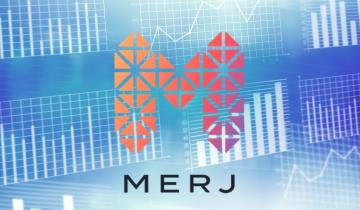 MERJ to Become First Securities Exchange to Offer Tokenized Shares
