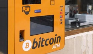 Bitcoin ATMs Around The World Surpass 5,000 Units And Could Keep Expanding