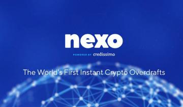 Crypto Lending Firm, Nexo Co-Founder: Bitcoin Doubters Are Running Out of Excuse