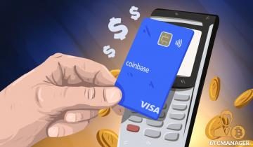 The Ultimate Coinbase Debit Card Review