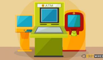 How Crypto ATMs Are Truly There?
