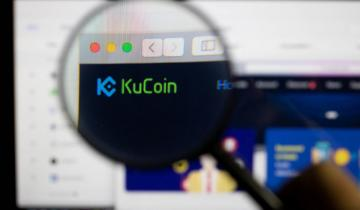 KuCoin aims for greater market share with Tezos listing