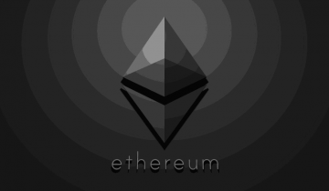 Daily Ethereum Transactions Crosses the One Million Mark For the First Time Since May 2018
