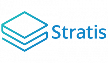 Stratis launches Cirrus Sidechain Masternodes to enable the worlds first Smart Contracts on Microsofts .NET framework