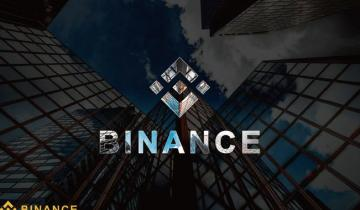 Sharding-based Elrond Network to Be Released on Binance Launchpad