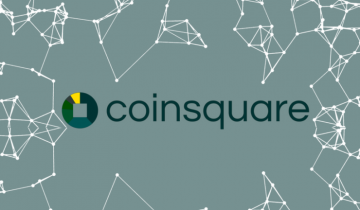 Coinsquare wants to upgrade ATMs to cash out cryptos