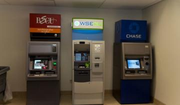 Hybrid future of standard ATMs may endorse Cryptocurrencies