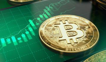 Previous Cycles Indicate Bitcoin May Not Correct Again Until November