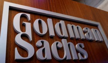 Goldman Sachs Is Doing Extensive Research On Tokenization – CEO