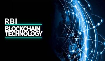 Is Central Bank of India Exploring Blockchain?