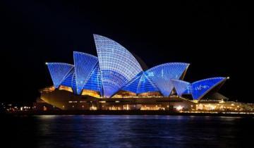 Three largest banks form a strategic alliance to mark Australias debut into blockchain