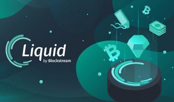 Blockstream Introduces Atomic Swaps on Liquid Bitcoin Sidechain