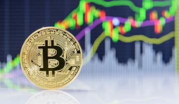 CME Registers Record Surge for Its Bitcoin Futures Sign-Ups in June