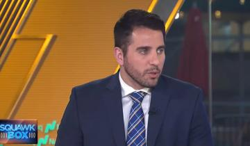 Bitcoin Could Reach $100,000 In A Few Years Says Anthony Pompliano