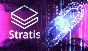 Startis the first Blockchain to execute smart contracts on Microsoft.Net architecture