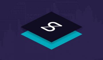 Synthetix Asset Platform Lost $1 Billion in Less Than 60 Minutes to Sophisticated Trading Bots: Funds Recovered