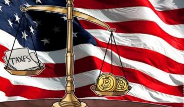 Regulation: US Legislators Debate New Crypto Rules