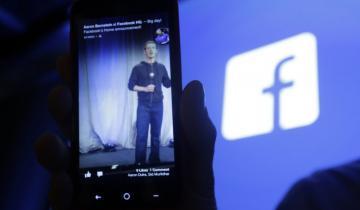 Why Australia's banks should fear Facebook's Libra