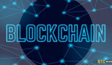 Leading Banks Collaborate To Create Lygon Blockchain