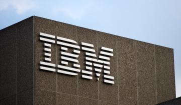 Top Australian Banks, IBM to Pilot Blockchain for Retail Lease Bank Guarantees