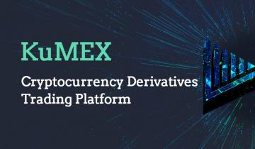 KuCoin Derivatives Platform KuMex Kicks Off with a 20x Leverage on Bitcoin Perpetual Contract