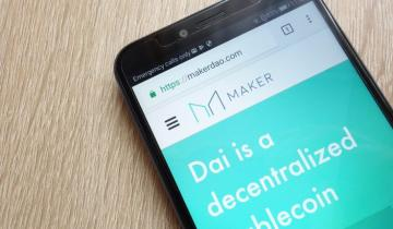 $1 Million Loans Are Being Minted on MakerDAO – More May Be on the Way