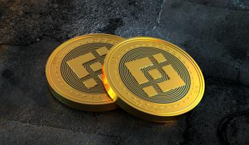Binance Coin Price Prediction: What Stands Behind the BNB Growth