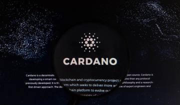 Cardano ADA creates a new alliance to get back in the market