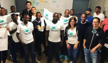 Wala Was Africas Perfect Crypto Success Story – Until It Collapsed