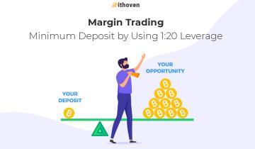 Bithoven.com Invades Crypto Market with Margin Trading Service