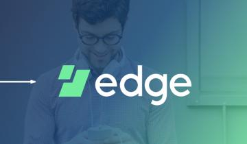 Edge Wallet Adds LibertyX and MoonPay to Facilitate Payments