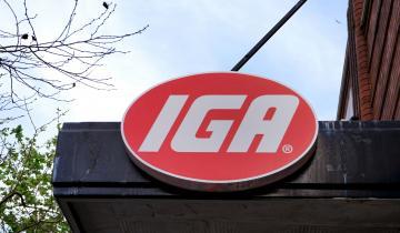 Major Australian Supermarket Chain Now Accepts Bitcoin