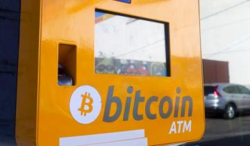 Police in Spain Say Bitcoin ATMs Expose Problems in Europes AML Laws