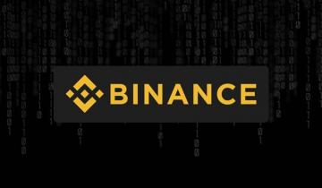 Binance Coin (BNB) And XRP Become The Best Performing Coins Among The Top 10