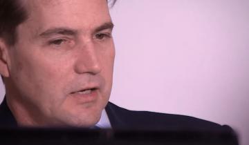 Craig Wright's Bitcoin Mining Tales Reveal Billion Dollar Discrepancies