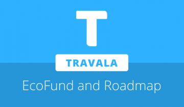 Travala receives investment from NEO EcoFund, publishes updated technical roadmap