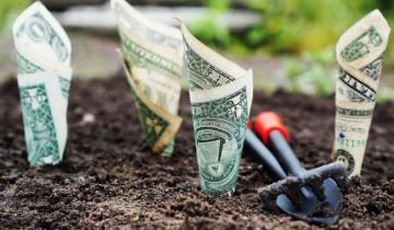Crypto Market-Maker Altonomy Receives $7 Million in Funding from Polychain Capital