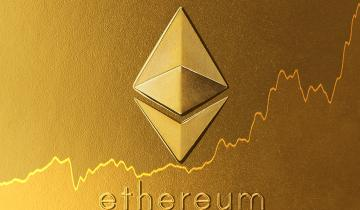 Why Should You Day Trade Ethereum?