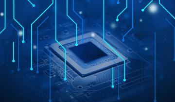 Maxs Corner: Cryptocurrency in the Quantum Age