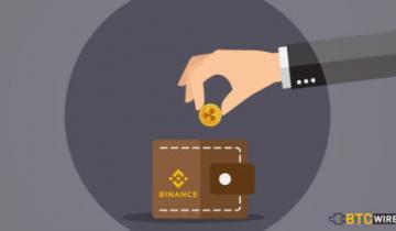 Binance Hackers Undertake Crypto Mixing To Avoid Getting Caught